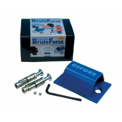 KOTWA OXFORD BRUTE FORCE OF439