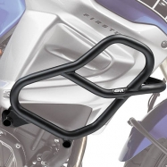 GIVI TN355 GMOLE DO YAMAHA XT1200Z SUPER TENERE